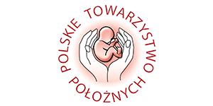 PTPOL logo
