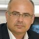 Prof. Jarosław Kalinka