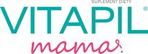 Vitapil mama logo