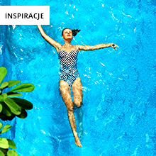 Zainspiruj się ze Spa&More