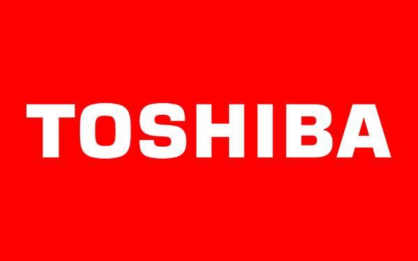 Wszystko o telewizorach Toshiba