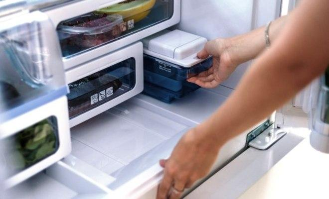 Jak zdrowo dbać o lodówkę? Ekologiczne sposoby czyszczenia
