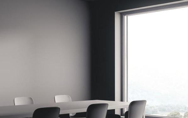 Okna na profilach Greta – design i ekologia